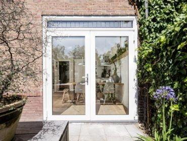 Select Windows Aalsmeer VT Wonen