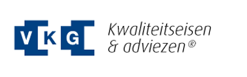 Logo Kwaliteitseisen en adviezen