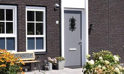 Polytec Nederland header