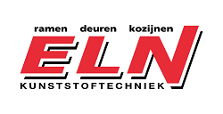logo eln