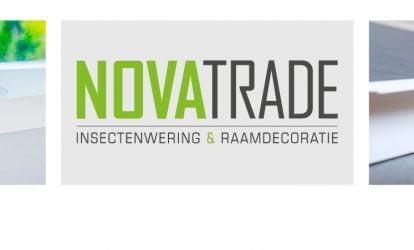 Header Novatrade