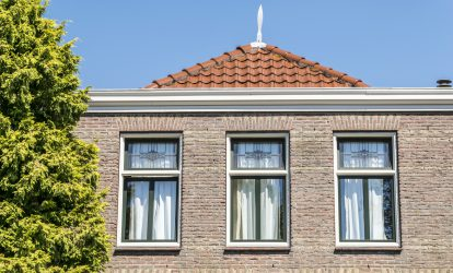 Header Select Windows Bijster
