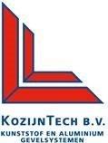 KozijnTech bv