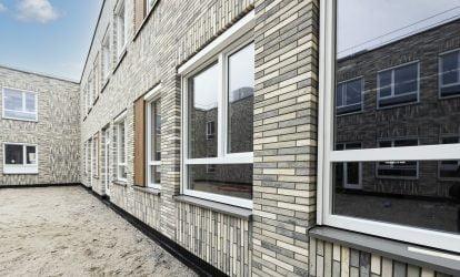 Scholencomplex Eindhoven