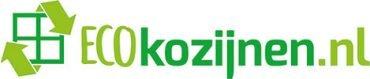 Logo Ecokozijnen